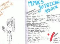 MMKS-JUTRZENKA-PŁOCK